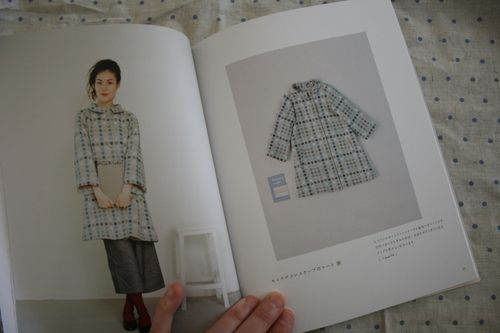 Free Japanese Sewing Patterns