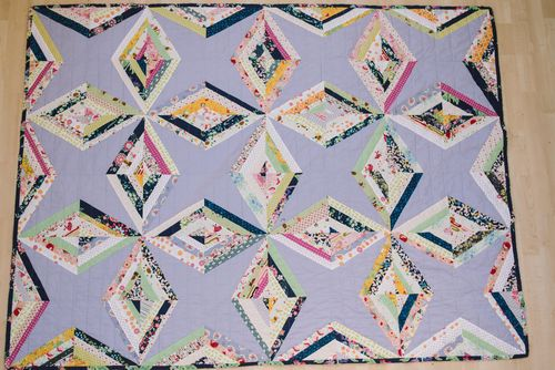 FrannyQuilt (3 of 5)